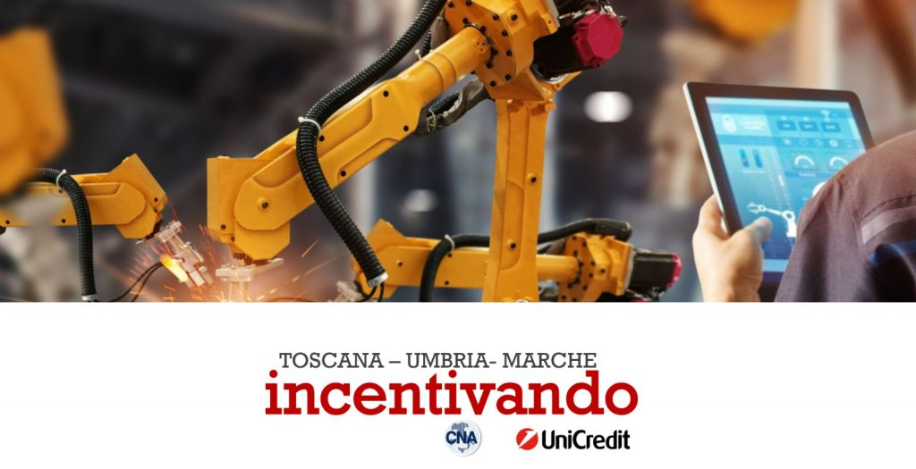 superbonus cna unicredit